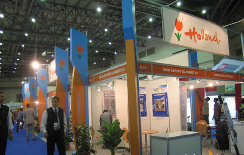 Exhibition Stand Builders In Poland : Foreign country exhibition beijing dosen international exhibition co