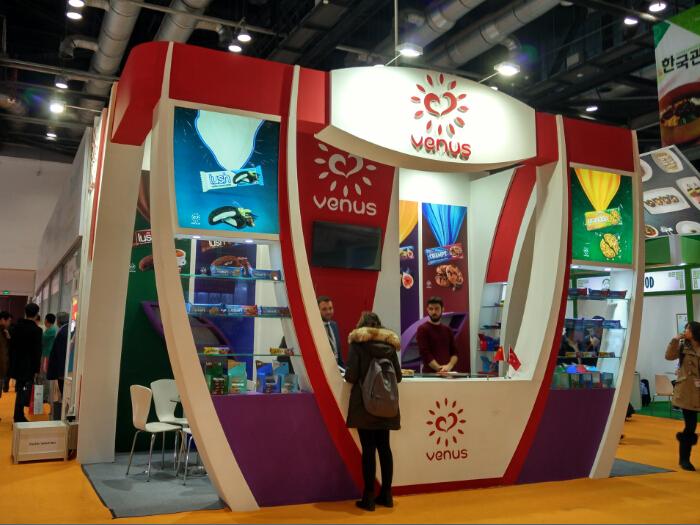 Exhibition Booth Manufacturer China : Exhibition service beijing dosen international exhibition co. ltd