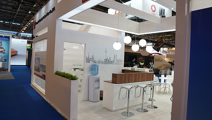 Exhibition Stand Builders France : Foreign country exhibition beijing dosen international exhibition
