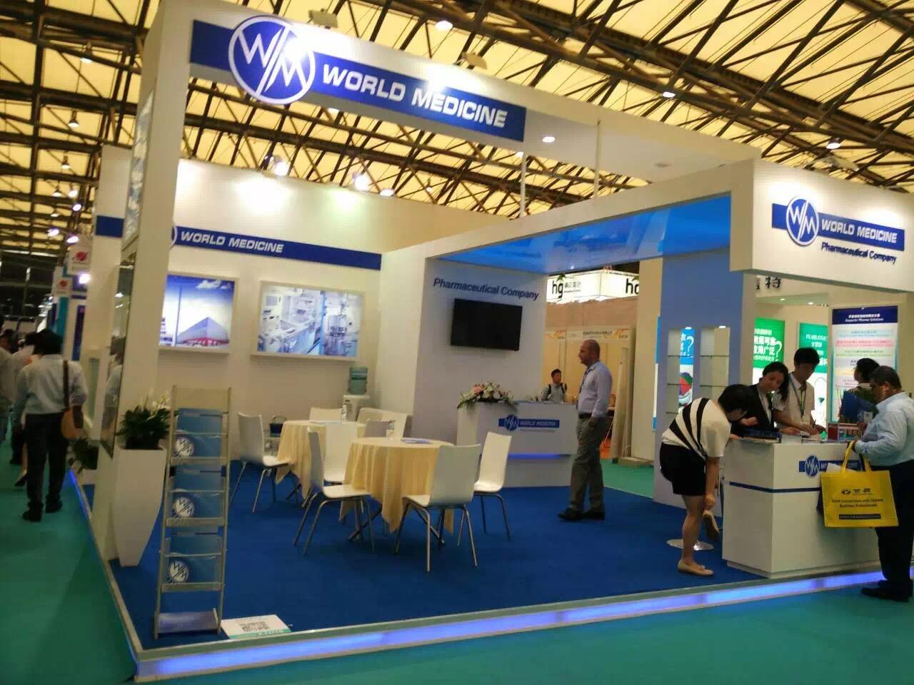 Exhibition Booth Decoration : Exhibition service beijing dosen international exhibition co ltd