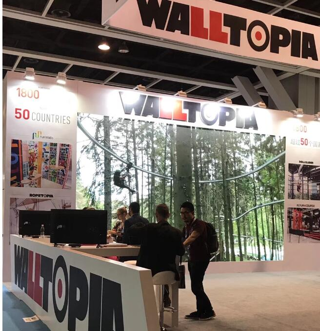 Exhibition Booth Contractor Hong Kong : Exhibit display booth stand contractor builder in china yoho expo